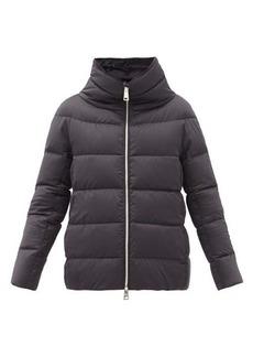 Herno Bon Bon down jacket