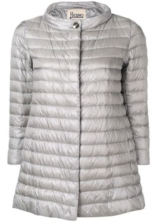 Herno Iconico padded jacket
