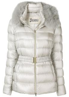 Herno Iconic Claudia jacket