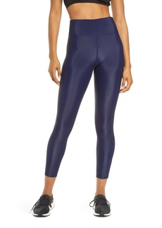 Heroine Sport High Waist Ribbed Leggings