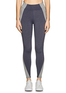 HEROINE SPORT Women's Stretch-Jersey Leggings