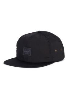 Herschel Supply Co. Albert Baseball Cap
