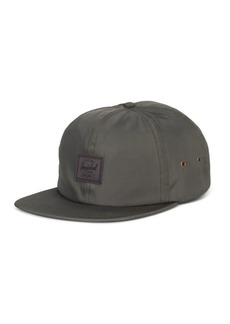 Herschel Supply Co. Albert Baseball Cap