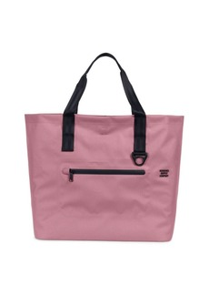 Herschel Supply Co. Alexander Tarpaulin Tote Bag