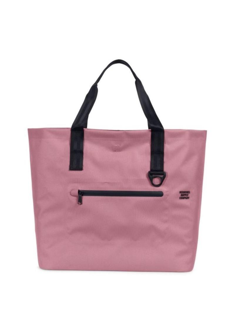 Herschel Supply Co. Alexander Tarpaulin Tote Bag