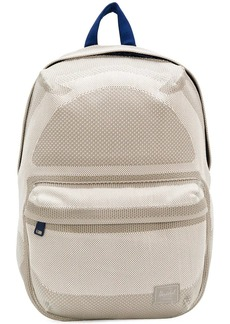 Herschel Supply Co. Apex Lawson backpack