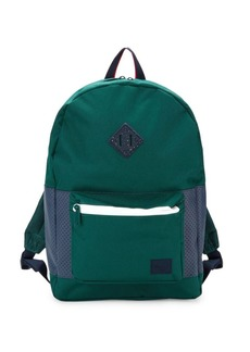 Herschel Supply Co. Aspect Ruskin Backpack