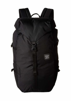Herschel Supply Co. Barlow Large