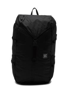 Herschel Supply Co. Barlow Medium Backpack