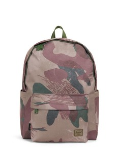 Herschel Supply Co. Berg Cordura Graphic Backpack