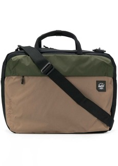 Herschel Supply Co. Britannia bag
