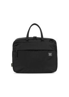Herschel Supply Co. Britianna Trail Convertible Briefcase