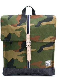 Herschel Supply Co. City backpack