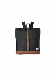 Herschel Supply Co. City Mid-Volume