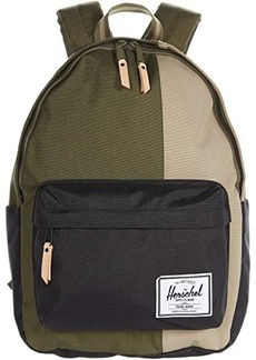 Herschel Supply Co. Classic X-Large