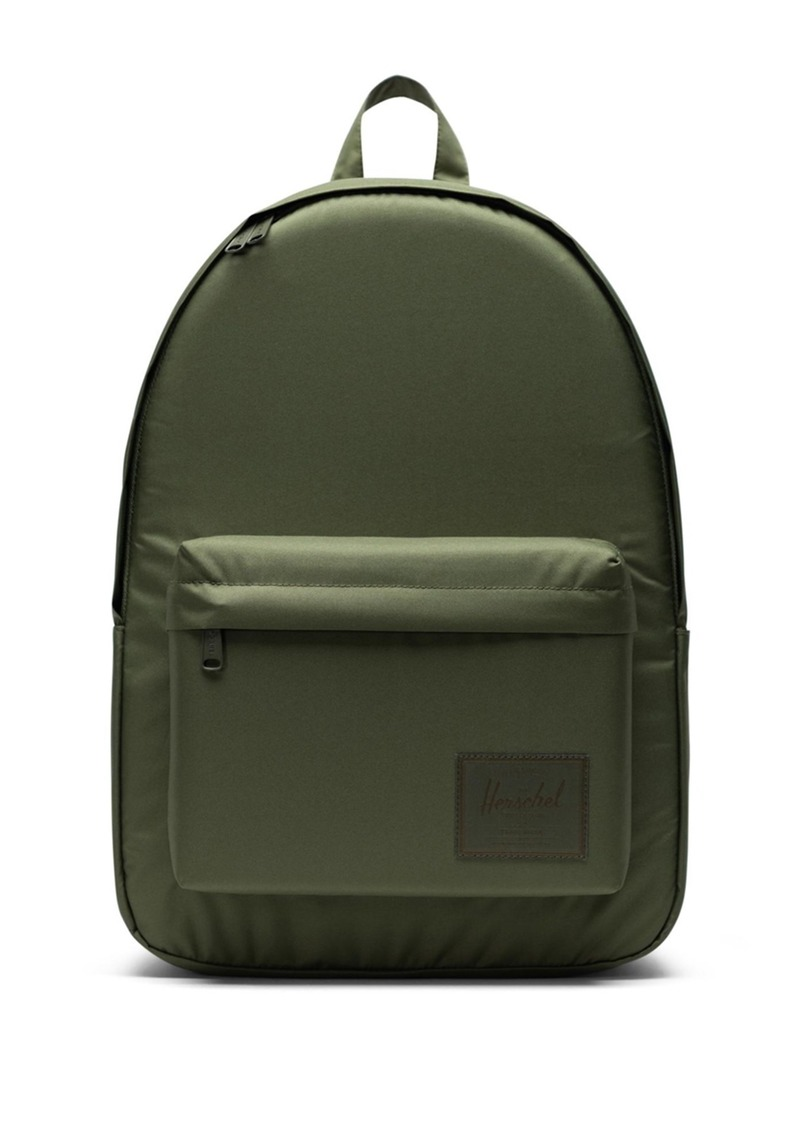 Herschel Supply Co. Classic X-Large Light Backpack