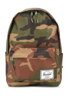 Herschel Supply Co. Classic XL camouflage backpack