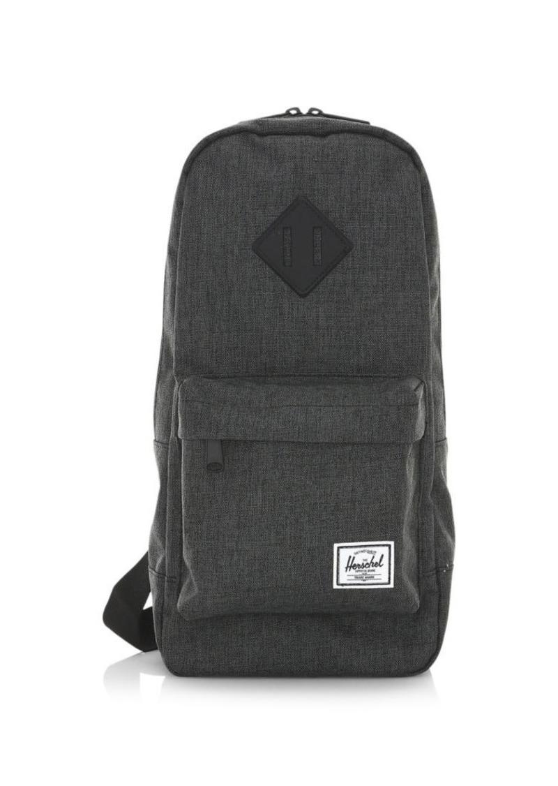 Herschel Supply Co. Classics Heritage Shoulder Bag