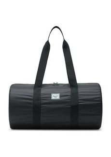 Herschel Supply Co. Classics Packable Duffel
