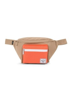 Herschel Supply Co. Classics Seventeen Waist Bag
