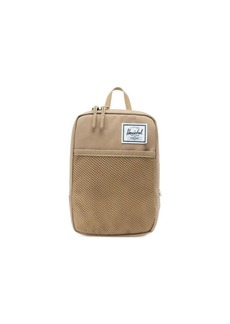 Herschel Supply Co. Classics Sinclair Large Crossbody Bag