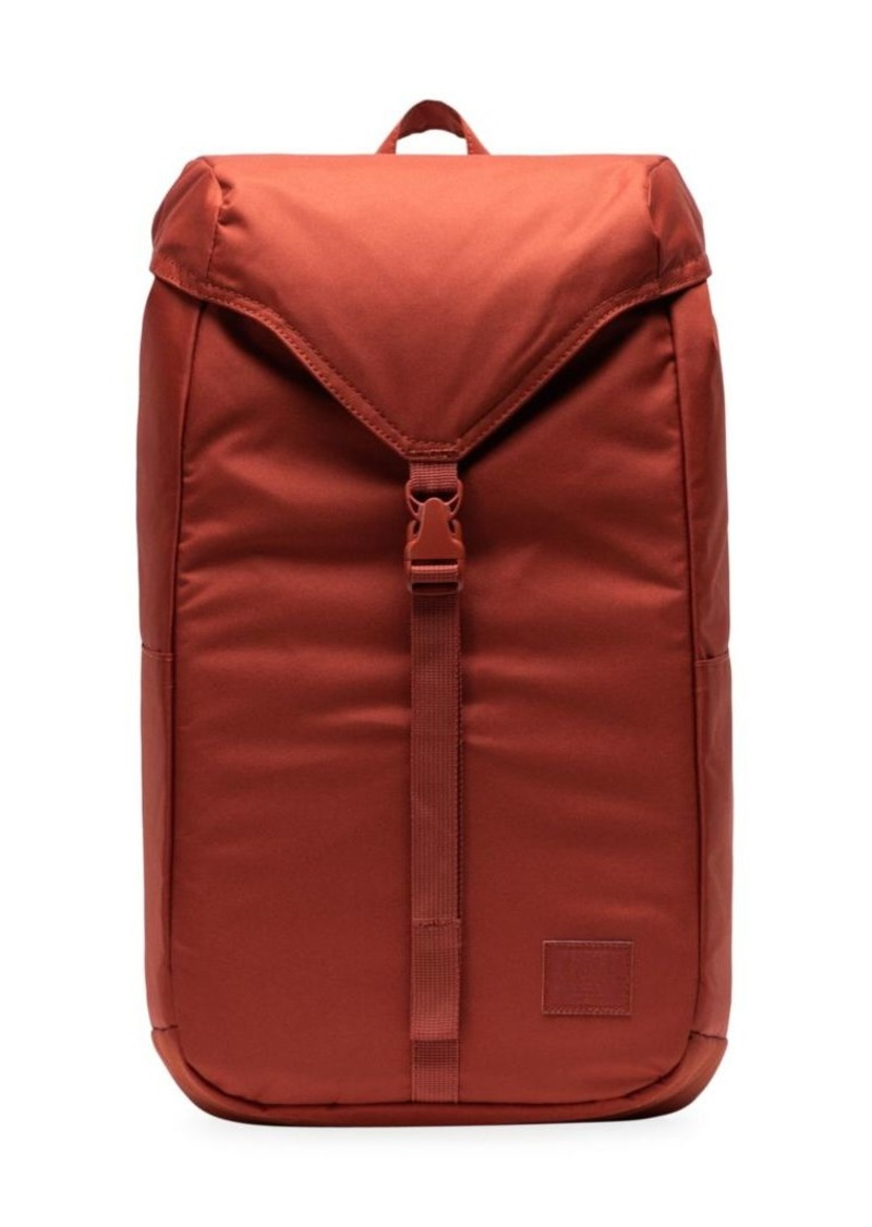 Herschel Supply Co. Classics Thompson Light Backpack