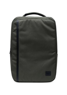 Herschel Supply Co. Classics Travel Backpack