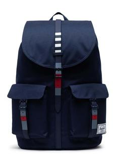 Herschel Supply Co. Dawson Backpack