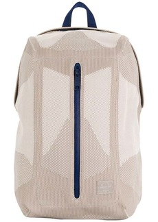 Herschel Supply Co. Dayton Apex Knit backpack