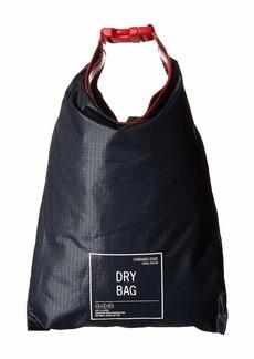 Herschel Supply Co. Dry Bag