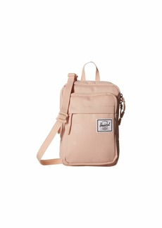 Herschel Supply Co. Form Crossbody Large