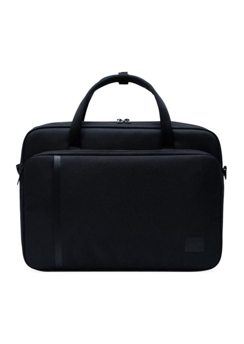 Herschel Supply Co. Gibson Briefcase