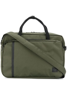 Herschel Supply Co. Gibson laptop bag