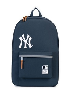 Herschel Supply Co. Grandstand Heritage NY Backpack
