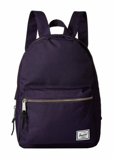 Herschel Supply Co. Grove X-Small
