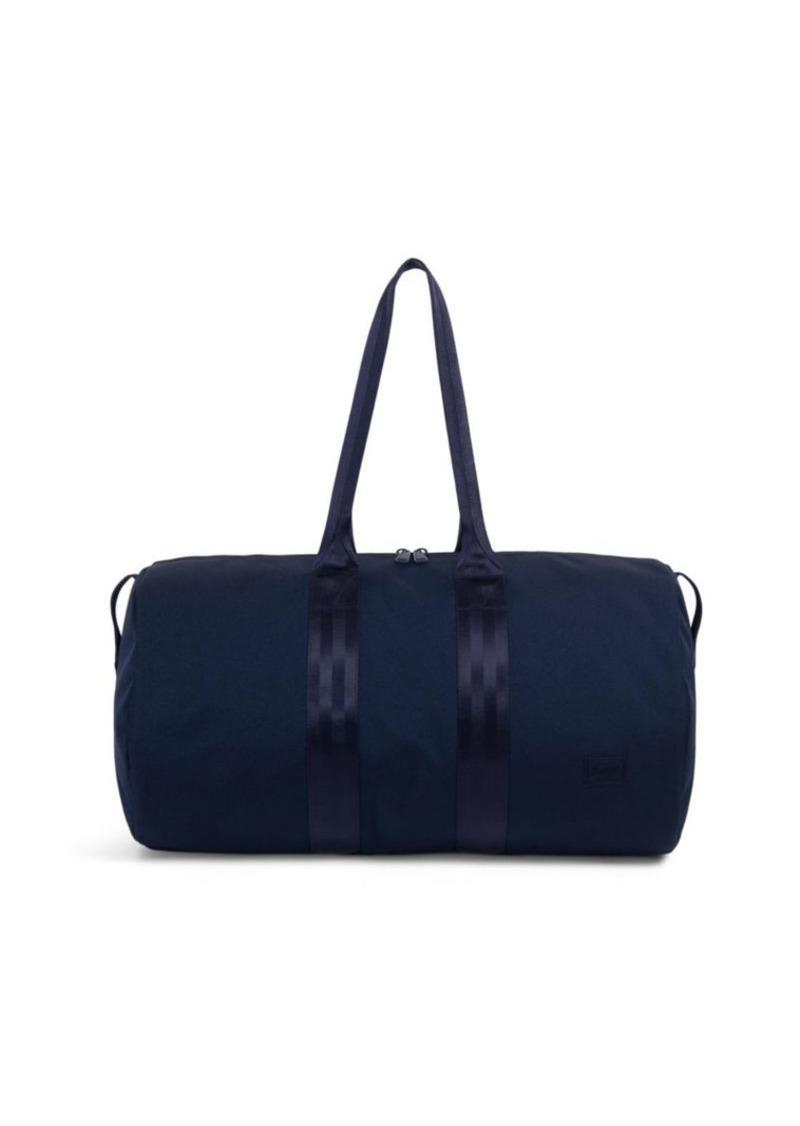 a691efc8632b Herschel Supply Co. Hayward Cordura Duffel Bag