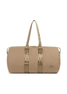 Herschel Supply Co. Hayward Cordura Duffel Bag