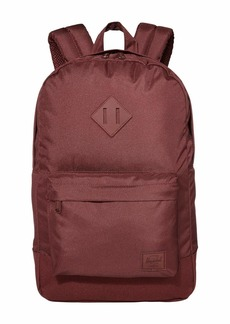 Herschel Supply Co. Heritage Mid-Volume Light