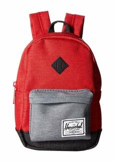 Herschel Supply Co. Heritage Mini