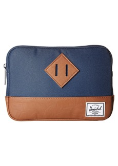 Herschel Supply Co. Heritage Sleeve For iPad Mini