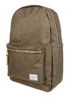 HERSCHEL SUPPLY CO. - Backpack & fanny pack