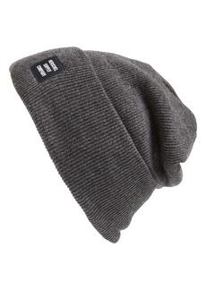 Herschel Supply Co. 'Abbott' Knit Cap