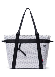 Herschel Supply Co. Alexander Studio Collection Tote Bag