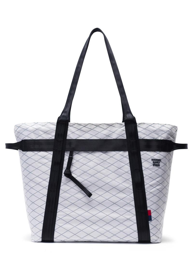 Herschel Supply Co. Alexander Studio Collection Tote Bag