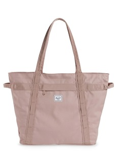 Herschel Supply Co. Alexander Tote Bag