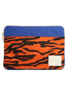 "Herschel Supply Co. Anchor 13"" Laptop Sleeve"