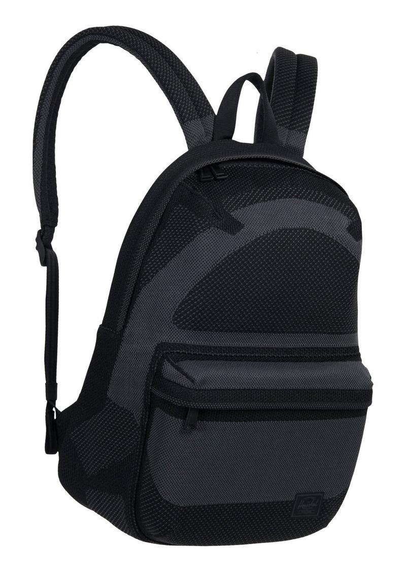 fbf0105b989 Herschel Supply Co. Herschel Supply Co. Apex Lawson Backpack