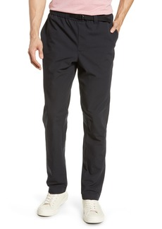 Herschel Supply Co. Ashland Pants