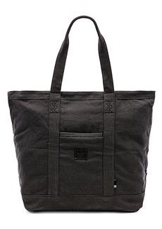 Herschel Supply Co. Bamfield Bag