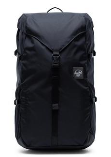 Herschel Supply Co. Barlow Trail Large Backpack